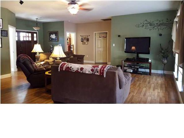 10465 Beverly Rd., Irvington, AL 36544 Photo 20