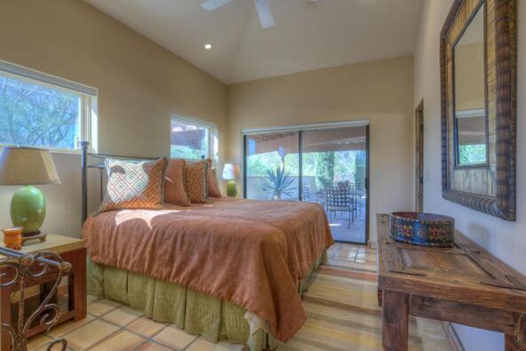 1700 E. Staghorn Ln., Carefree, AZ 85377 Photo 30