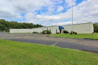 Home for sale: 105 Burks Rd., Farmington, MO 63640