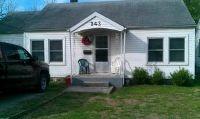 Home for sale: 843 Missouri Avenue, West Plains, MO 65775
