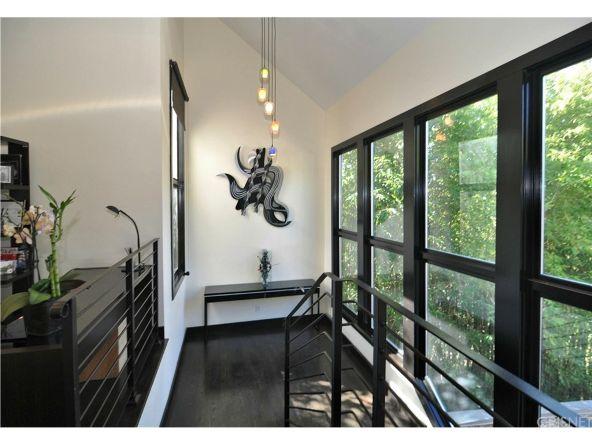 2663 Desmond Estates Rd., Los Angeles, CA 90046 Photo 17
