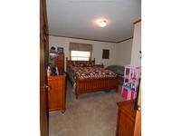 Home for sale: 1512 Rd. Fork Road, Ravenswood, WV 26164