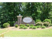 Home for sale: 21 Chadwick Pl., Jasper, GA 30143