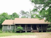 Home for sale: 5409 N. County Hwy. 183, DeFuniak Springs, FL 32433