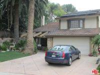 Home for sale: 1697 Amador Ln., Newbury Park, CA 91320