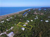 Home for sale: 5056 Joewood Dr., Sanibel, FL 33957