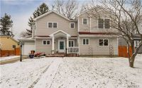 Home for sale: 5 Kroll St., Plainview, NY 11803