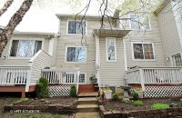 Home for sale: 312 Arbor Ct., Bolingbrook, IL 60440