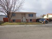 Home for sale: 1320 Kodac Avenue, Winnemucca, NV 89445