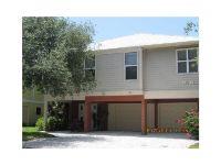 Home for sale: 392 Firehouse Ln., Longboat Key, FL 34228