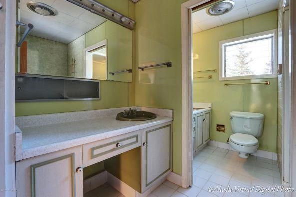 2221 W. 34th Avenue, Anchorage, AK 99503 Photo 28