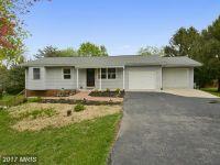 Home for sale: 3103 Pheasant Run, Ijamsville, MD 21754