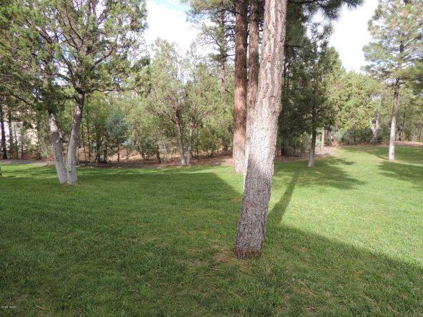 1911 S. Sierra Park Trail, Show Low, AZ 85901 Photo 35