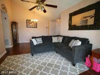 Home for sale: 1402l Bonnett Pl. #137, Bel Air, MD 21015