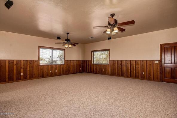 13660 W. Kirby Hughes Rd., Marana, AZ 85653 Photo 31