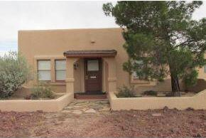 1301 Andy Devine, Kingman, AZ 86401 Photo 1