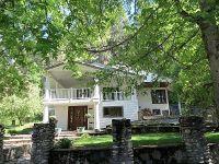 Home for sale: 11 Southfork Rd., Garden Valley, ID 83622