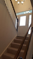 Home for sale: 475 Kenilworth Avenue, Glen Ellyn, IL 60137