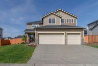 Home for sale: 22812 79th Ave. Ct. E., Graham, WA 98338