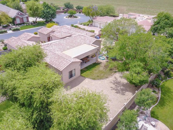 2836 E. Bonanza Ct., Gilbert, AZ 85297 Photo 73