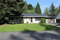 Home for sale: 30636 10th Ave. S., Federal Way, WA 98003