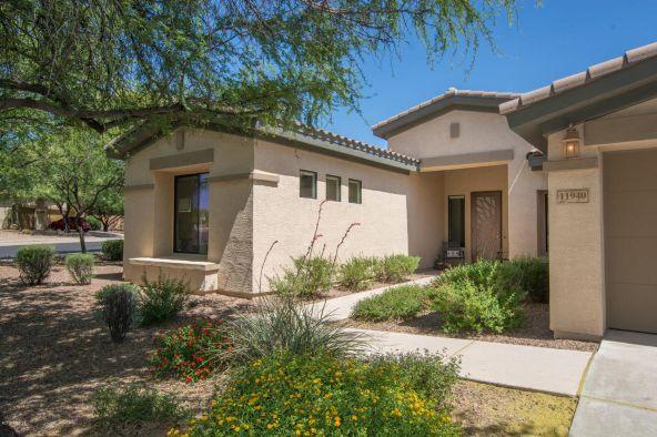 11940 N. Verch Way, Tucson, AZ 85737 Photo 49