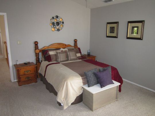 237 Antelope Ave., Page, AZ 86040 Photo 61