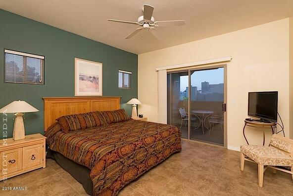 9070 E. Gary Rd., Scottsdale, AZ 85260 Photo 15