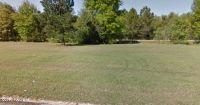 Home for sale: 122 Fountain Bend, Lafayette, LA 70506