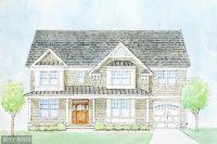 Home for sale: 5110 Elsmere Avenue, Bethesda, MD 20814