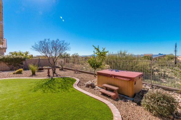 4425 W. Crystal Ranch Pl., Marana, AZ 85658 Photo 37