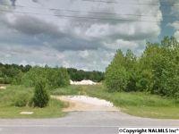 Home for sale: 2601 Beltline Rd., Decatur, AL 35601