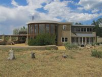 Home for sale: 38 Shana Madre, Taos, NM 87571