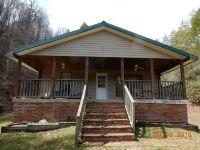Home for sale: Marshall Graves Rd. #208, Marshall, NC 28753