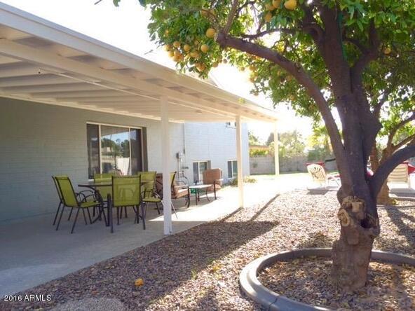 8338 E. Stella Ln., Scottsdale, AZ 85250 Photo 19
