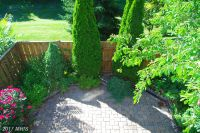Home for sale: 843 Valemount Terrace Northeast, Leesburg, VA 20176