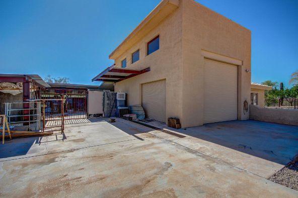 912 W. Briles Rd., Phoenix, AZ 85085 Photo 55