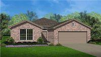 Home for sale: 8125 N.W. 107th, Oklahoma City, OK 73162