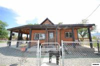 Home for sale: 30 E. Fifth St., Golconda, NV 89414