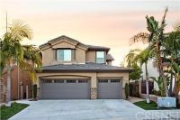 Home for sale: 27495 Springmist Ln., Laguna Niguel, CA 92677