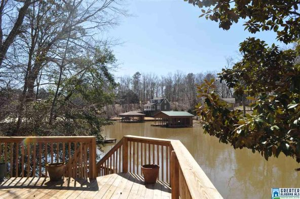 838 Co Rd. 547, Verbena, AL 36091 Photo 41