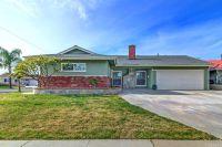 Home for sale: 7811 Rhine Dr., Huntington Beach, CA 92647