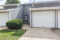 Home for sale: 1564 Hunt Dr. Unit B, Normal, IL 61761