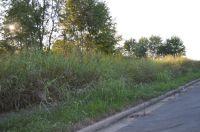 Home for sale: 105 Gwinn Island Rd., Danville, KY 40422