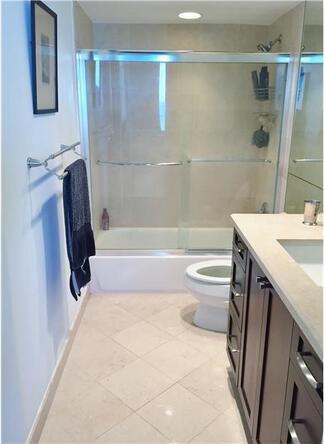 5401 Collins Ave. # 828, Miami Beach, FL 33140 Photo 10