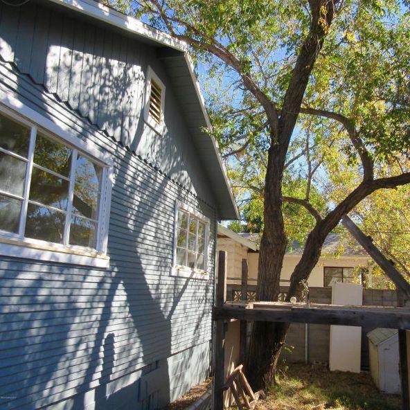 507 Hovland, Bisbee, AZ 85603 Photo 18