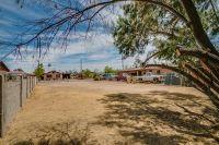 Home for sale: 6722 N. 51st Dr., Glendale, AZ 85301