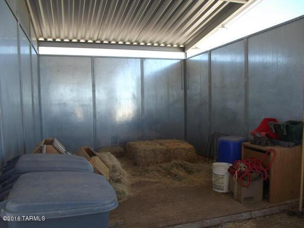 4348 N. Eagle View, Willcox, AZ 85643 Photo 37