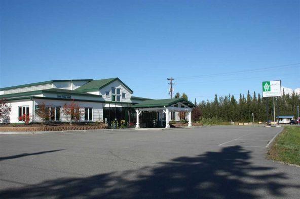 2525 Phillips Field Rd., Fairbanks, AK 99701 Photo 7