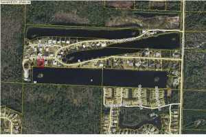 Lot 35 Jump St., Santa Rosa Beach, FL 32459 Photo 1